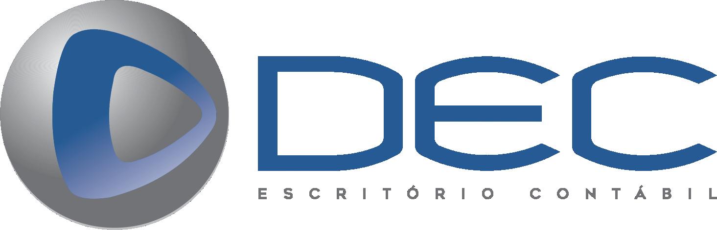 Dec - Escritório Contábil, Contabililidade, Departamento Fiscal, Departamento Pessoal, Registros e Alterações Societárias e Regularizações Fiscais